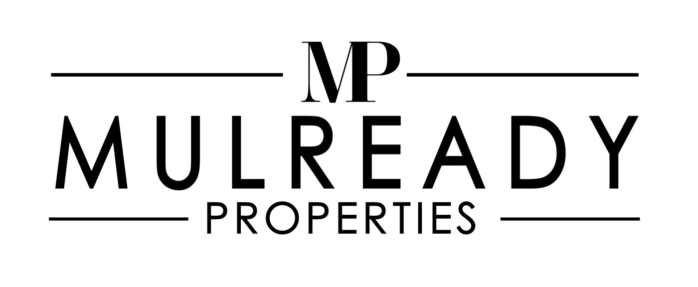 Mulready Properties